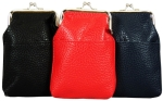 Womens Faux Leather Cigarette Cases